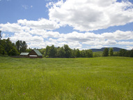 666 Atwell Hill Wentworth NH, 03282