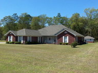 103 Royal Palms Albany GA, 31705