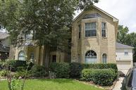 14307 Hartshill Dr Houston TX, 77044