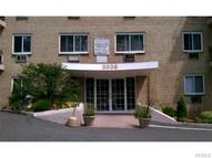 2035 Central Park Avenue Unit: Lm Yonkers NY, 10710
