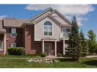 24210 Chesapeake Circle Walled Lake MI, 48390