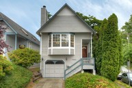 7500 39th Ave Ne Seattle WA, 98115