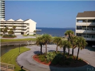 1150 Ft Pickens Rd F7 Pensacola Beach FL, 32561