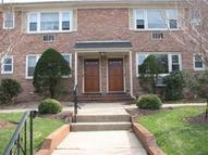 741 Bloomfield Ave Apt F1 Verona NJ, 07044