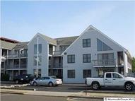 42 Hamilton Avenue Seaside Heights NJ, 08751