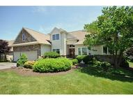 12 Cypress Ln Hamburg NJ, 07419