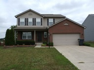 7712 Falls Creek Way Burlington KY, 41005