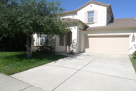 6228 Gus Way Elk Grove CA, 95757