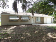 4785 Payne St North Port FL, 34287