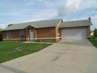 577 Pierre Circle Lehigh Acres FL, 33974