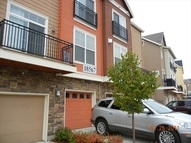 Heron Creek Condo Beaverton OR, 97006