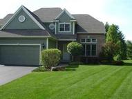 40 Overlook Dr Queensbury NY, 12804