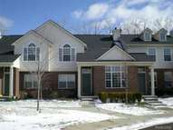 18203 Adri Circle Walled Lake MI, 48390