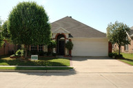 2029 Oak Manor Dr. Bedford TX, 76021