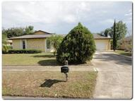 2158 Sussex Road Winter Park FL, 32792