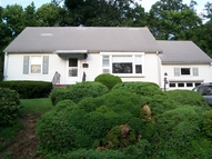 69 Mounthaven Dr Livingston NJ, 07039
