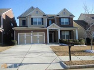 4178 Pebble Pointe Lane Lilburn GA, 30047