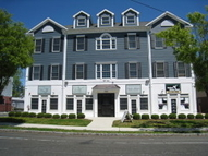 10-12 Elmer St, Unit I Madison NJ, 07940