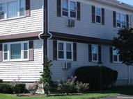 10 South St Dennis Port MA, 02639