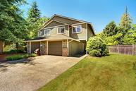 4507 218th St Sw #A Mountlake Terrace WA, 98043