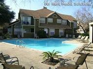 Perrin Square Apartments San Antonio TX, 78217