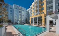 Modera Coral Gables Apartments Miami FL, 33145
