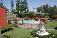COUNTRYWOOD APARTMENTS Redlands CA, 92374