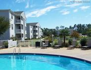 The Reserve at Gulf Hills Apartments Ocean Springs MS, 39564