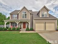 629 Timber Meadow Lake Drive Fuquay Varina NC, 27526