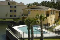 Villas At Palm Bay Apartments Palm Bay FL, 32905