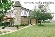 Rio Vista Apartments Fort Worth TX, 76118