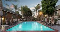 Beachwood Apartments Anaheim CA, 92804