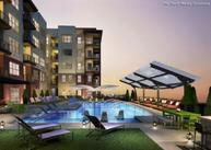 BOHO4W Apartments Atlanta GA, 30308