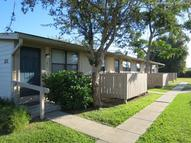 Palm Side Apartments Palm Bay FL, 32907