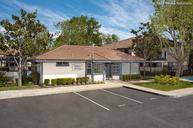 SOMERSET APTS. Redlands CA, 92373