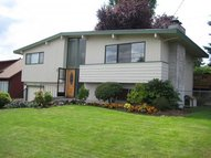 16531 116th Pl. Se Renton WA, 98058