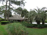 26 Savannah Trail Hilton Head Island SC, 29926