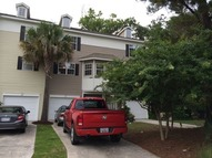 4537 Great Oak Dr North Charleston SC, 29418