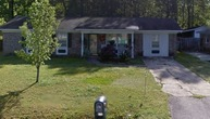 256 Amy Dr. Goose Creek SC, 29445
