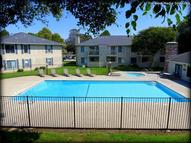Fox Creek Village Apartments Salinas CA, 93906