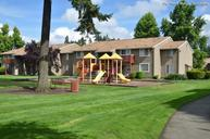 Waverly Farms & Villas Apartments Tacoma WA, 98444