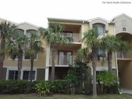 Cypress Oaks Apartments Leesburg FL, 34748