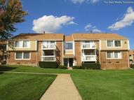 The Retreat at Farmington Hills Apartments Farmington Hills MI, 48334