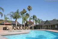 LANTERN BAY APARTMENTS Orange CA, 92867