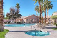 Conejo Villas Apartments Las Vegas NV, 89118