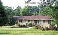 LAKEMONT APARTMENTS Greensboro NC, 27410