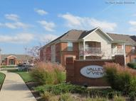 VALLEY VIEW APARTMENTS Moline IL, 61265