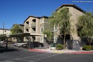Horizon Crest Apartments Las Vegas NV, 89101