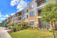Alta Woodlake Square Apartments Houston TX, 77063