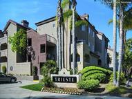 Trieste Apartment Villas Apartments San Diego CA, 92122